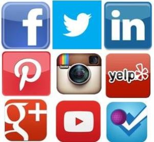 Why Small Business Doesn't See the Value in Social Media